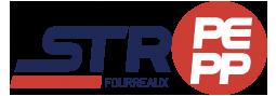 STRPEPP : Le Syndicat des Tubes et Raccords en Polyéthylène et Polypropylène